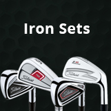 golf-irons-and-iron-sets