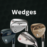 golf-wedges